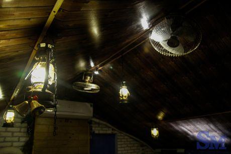 Lighthouse Coffee: khong gian am cung tren pho Quan Su - Anh 9