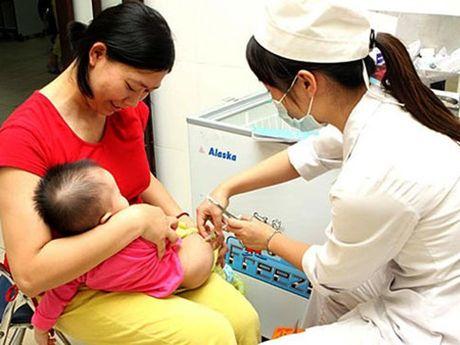 Khan hiem vaccine dich vu - Anh 1