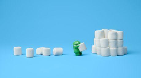 Google Nexus moi se ra mat ngay 29/9 - Anh 1