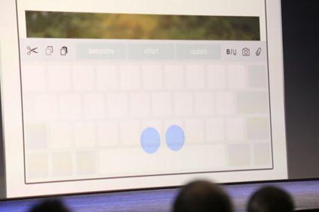 10 tinh nang bi an tren iOS 9 it ai biet - Anh 1