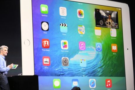10 tinh nang bi an tren iOS 9 it ai biet - Anh 2