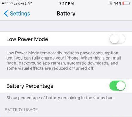 10 tinh nang bi an tren iOS 9 it ai biet - Anh 3