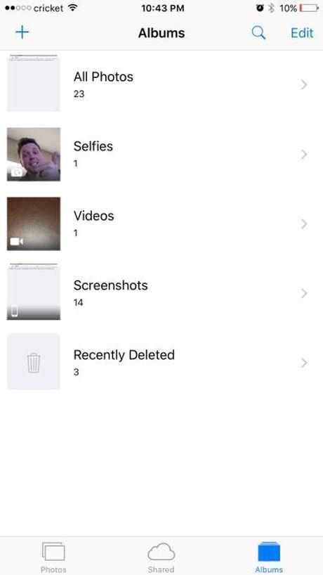 10 tinh nang bi an tren iOS 9 it ai biet - Anh 4