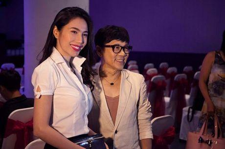 NSUT Thanh Loc: Toi khong thuoc dong dien vien thuong mai - Anh 2