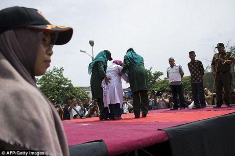 Buoi phat roi cong khai quan he truoc hon nhan o Indonesia - Anh 4