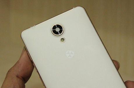 Kingzone N5: Smartphone RAM 2 GB tam gia 4 trieu dong - Anh 7