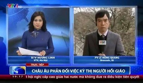 Su co hy huu tren song thoi su VTV - Anh 1