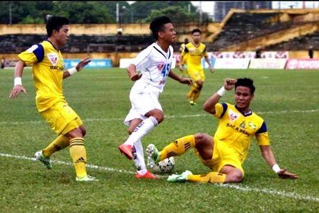 Tu chuyen Ngoc Hai: Khi VFF dung luat...rung - Anh 2