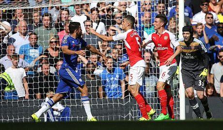 Cuu trong tai Anh: FA can phai cam Diego Costa thi dau - Anh 3