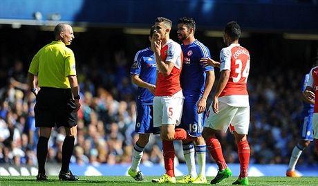 Cuu trong tai Anh: FA can phai cam Diego Costa thi dau - Anh 4