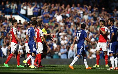Cuu trong tai Anh: FA can phai cam Diego Costa thi dau - Anh 5