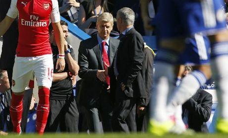 "Chelsea danh bai Arsenal sau tran ""mua the do"" - Anh 3"