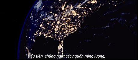 "Bom tan ""Tham hoa trai dat"" he lo trailer hanh dong gay can - Anh 1"