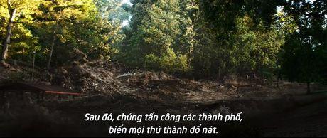 "Bom tan ""Tham hoa trai dat"" he lo trailer hanh dong gay can - Anh 2"