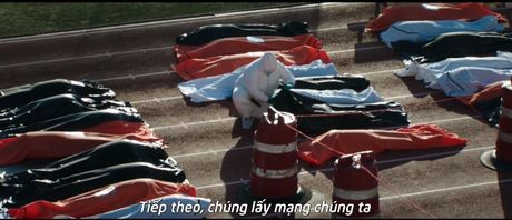 "Bom tan ""Tham hoa trai dat"" he lo trailer hanh dong gay can - Anh 3"