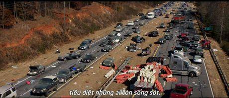 "Bom tan ""Tham hoa trai dat"" he lo trailer hanh dong gay can - Anh 4"
