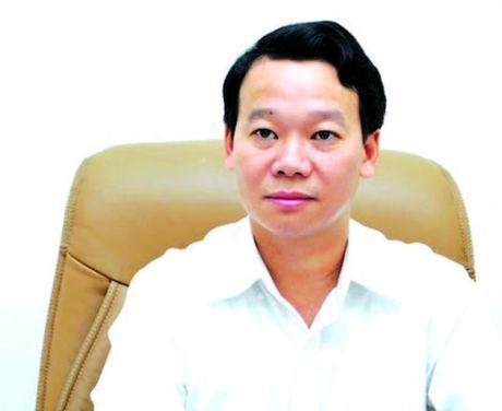 "Nhom lua de ""pha bang"" thi truong bat dong san - Anh 1"
