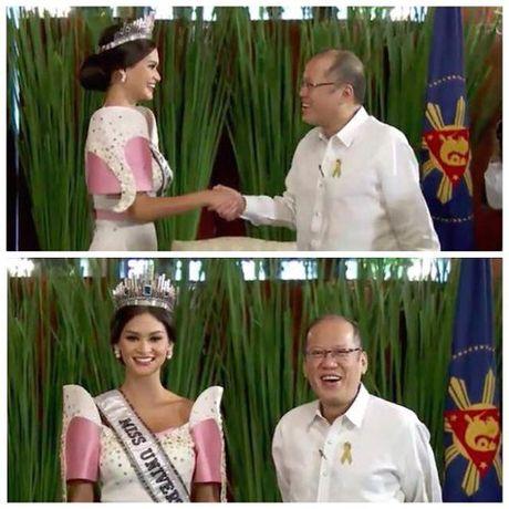 Tan Hoa hau Hoan vu dien kien tong thong Philippines - Anh 3