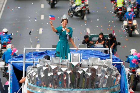 Tan Hoa hau Hoan vu dien kien tong thong Philippines - Anh 7
