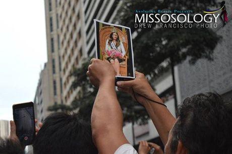 Tan Hoa hau Hoan vu dien kien tong thong Philippines - Anh 8