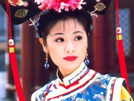 Lam Tam Nhu mac phong phanh, lo than hinh gay go - Anh 9