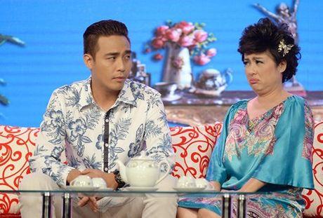 Dien vien Kha Ly, Thanh Duy sap lam dam cuoi - Anh 2