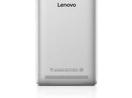"Tren tay Lenovo K5 Note cau hinh ""khung"", gia sieu re - Anh 17"