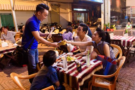 Chang trai keo keo muu sinh vat va ngay Tet - Anh 10