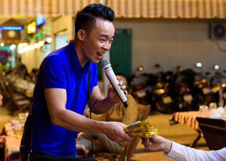 Chang trai keo keo muu sinh vat va ngay Tet - Anh 11
