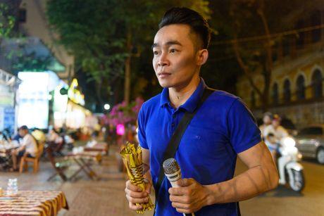 Chang trai keo keo muu sinh vat va ngay Tet - Anh 13