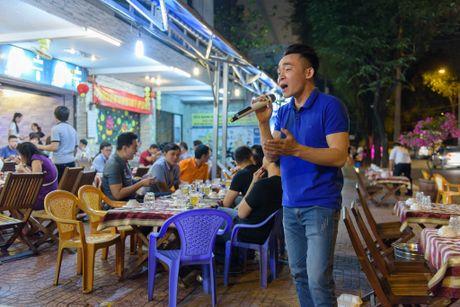 Chang trai keo keo muu sinh vat va ngay Tet - Anh 7
