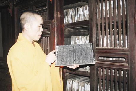 Moc ban 'doc nhat vo nhi' o noi sang linh Phat Viet - Anh 1