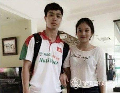 3 chan sut Viet 'sat gai' nhat nhi lang bong da - Anh 24