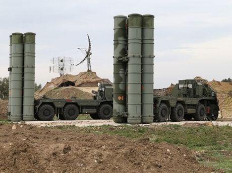 3 lop ten lua phong khong Nga trien khai den Syria - Anh 1