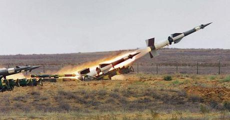 3 lop ten lua phong khong Nga trien khai den Syria - Anh 2