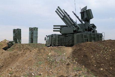 3 lop ten lua phong khong Nga trien khai den Syria - Anh 3
