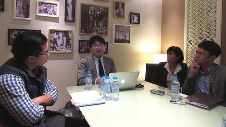 TQ khong ap dat duoc neu VN tang cuong canh tranh - Anh 2