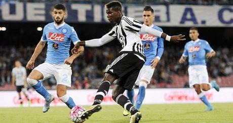 02h45 ngay 14/2, Juventus-Napoli: Ngay buc tuong doi dau voi may khoan - Anh 1