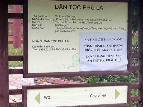 Can canh hoang tan tai du an nghin ty o Ha Noi - Anh 2