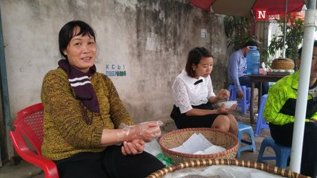 Ha Noi cung co mot con duong tho mong mang ten Trinh Cong Son - Anh 7