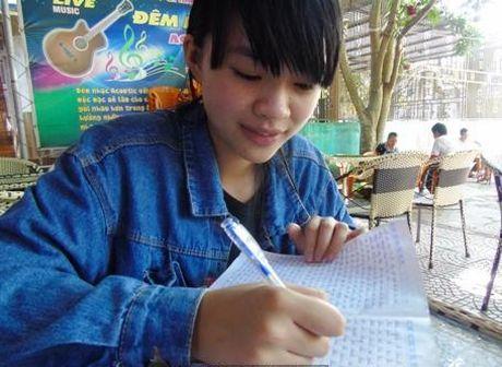 Dau an Tran Dai Quang - Anh 4