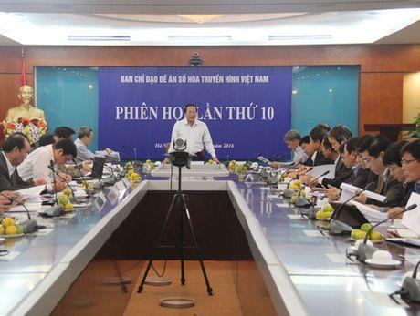 De xuat tat song analog tai Ha Noi, TP.HCM, Can Tho, Hai Phong tu 15/8 - Anh 1