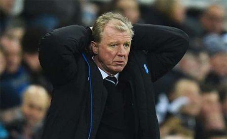 "Jose Mourinho, David Moyes va top 8 chien luoc gia ""mong moi"" duoc tro lai Premier League (Phan cuoi) - Anh 1"