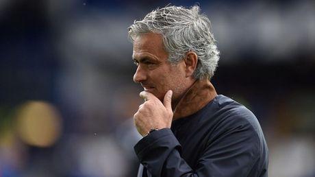 "Jose Mourinho, David Moyes va top 8 chien luoc gia ""mong moi"" duoc tro lai Premier League (Phan cuoi) - Anh 2"