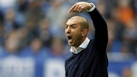 "Jose Mourinho, David Moyes va top 8 chien luoc gia ""mong moi"" duoc tro lai Premier League (Phan cuoi) - Anh 4"
