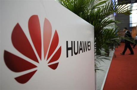 Huawei tang truong manh trong nam 2015 - Anh 1