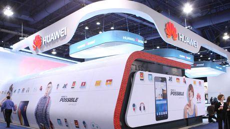 Huawei tang truong manh trong nam 2015 - Anh 2