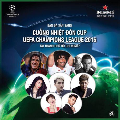 "Dang ky nhan ve chuong trinh ""Cuong nhiet don Cup UEFA Champions League 2016"" cung BongDa.com.vn - Anh 1"