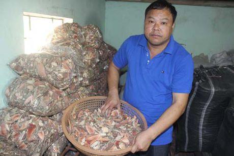 Bi an can ham o Tuyen Quang giup nam nu 'hoi sinh' tuoi thanh xuan - Anh 5