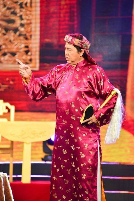 Bao Quoc se tai ngo khan gia Danh hai dat Viet sau bao benh - Anh 1